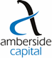 Amberside Capital Ltd