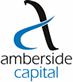 Amberside Capital Ltd